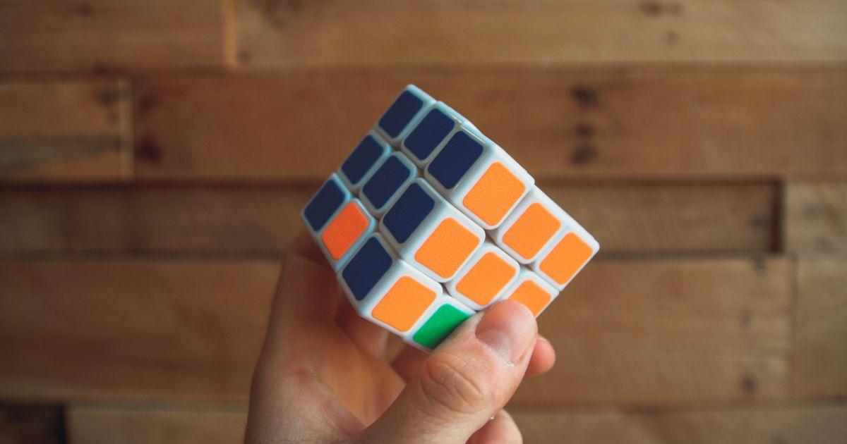 ReWire 205: Solving Your Problems
