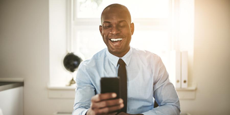 How To Make Sales Via DM on Social Media