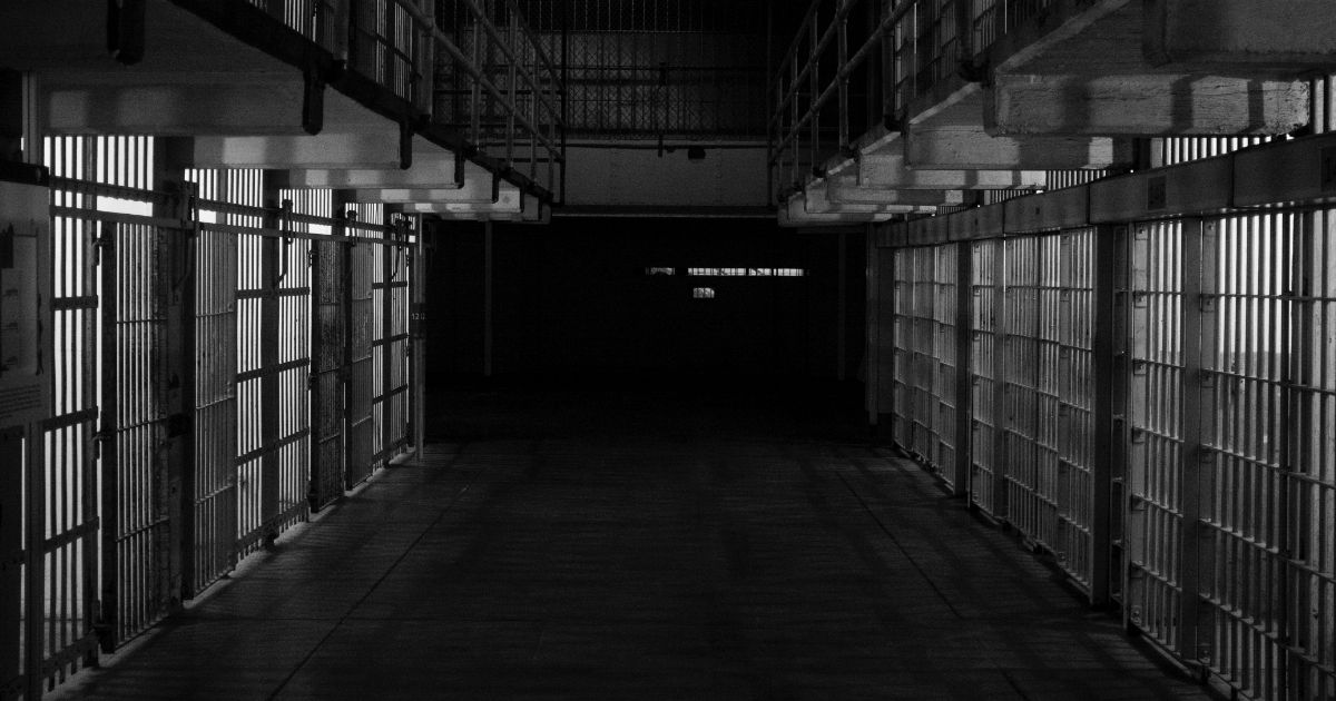 ReWire 240: The Prison Of Your Perspective