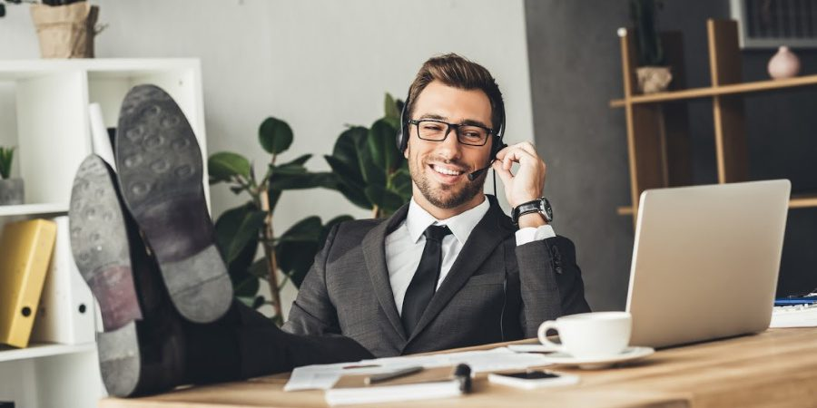 Sales Efficiency: Don't Talk To Prospects Who Aren't Ready To Buy Right Now