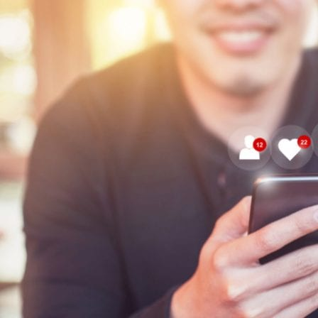 How To Build an Online Brand with a Following