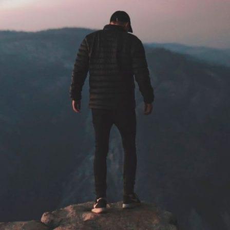ReWire 257: Anger Is A Symptom Of Fear