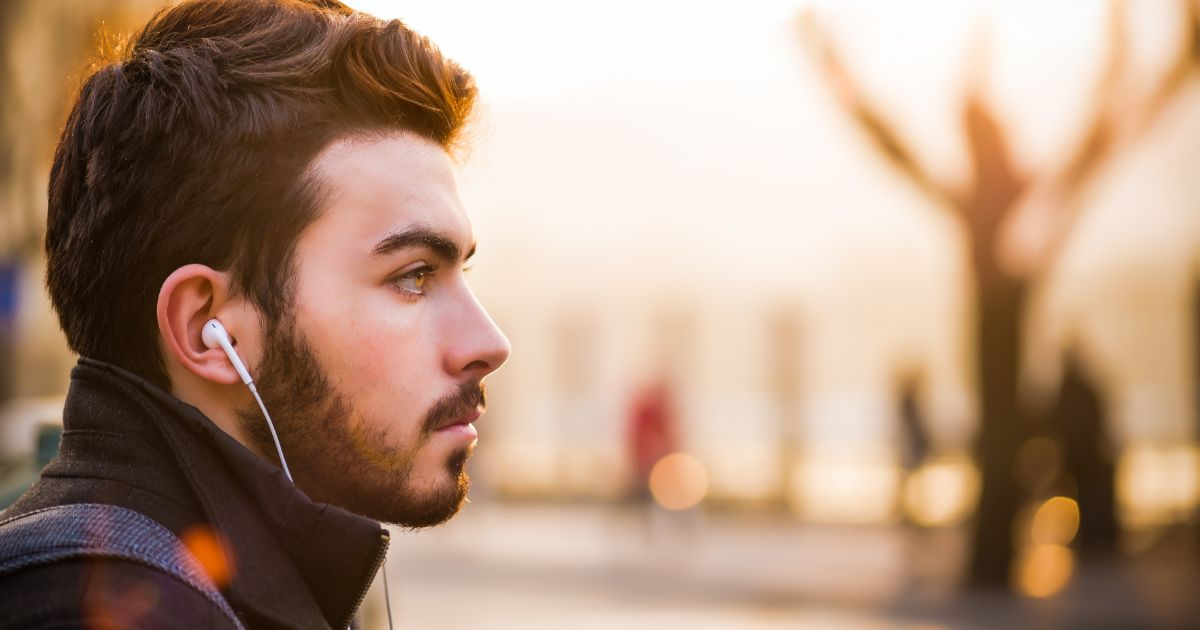 ReWire 290: Being A Great Listener