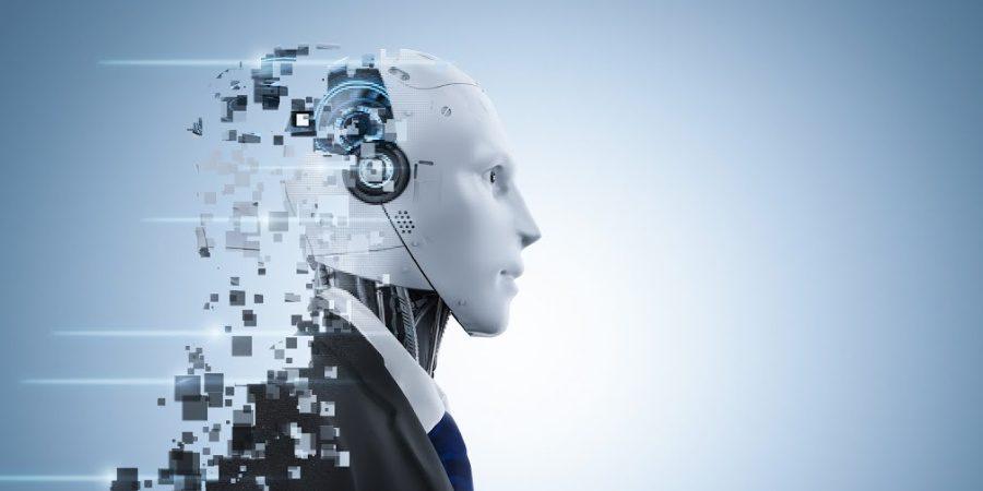 Will AI Replace Salespeople? The Big Debate [Video]