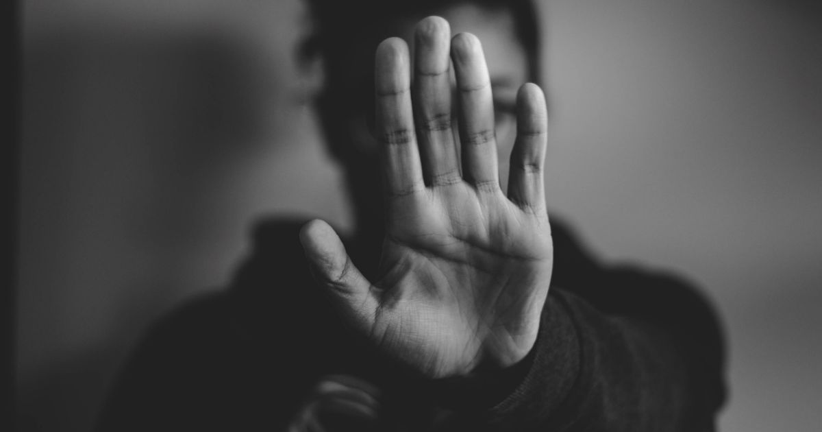 ReWire 367: Elevating Your Identity