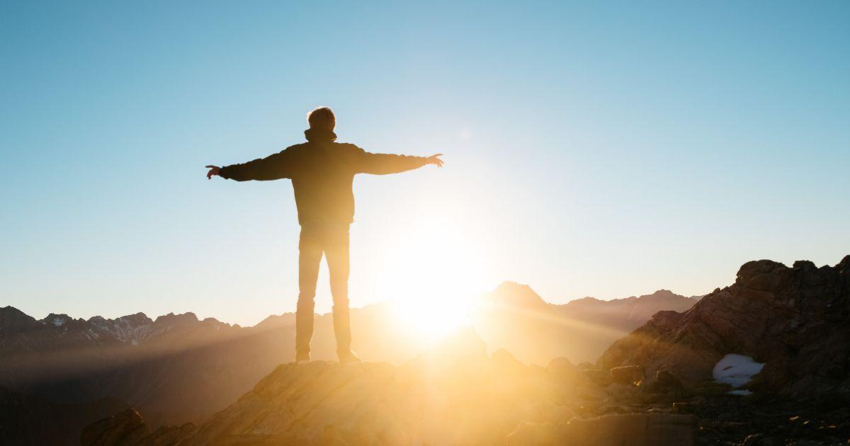 ReWire 403: The Power Of Longevity