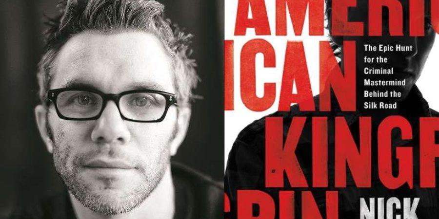Book Review: American Kingpin by Nick Bilton