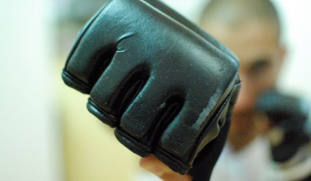 ReWire 453: Are You Fighting Back?
