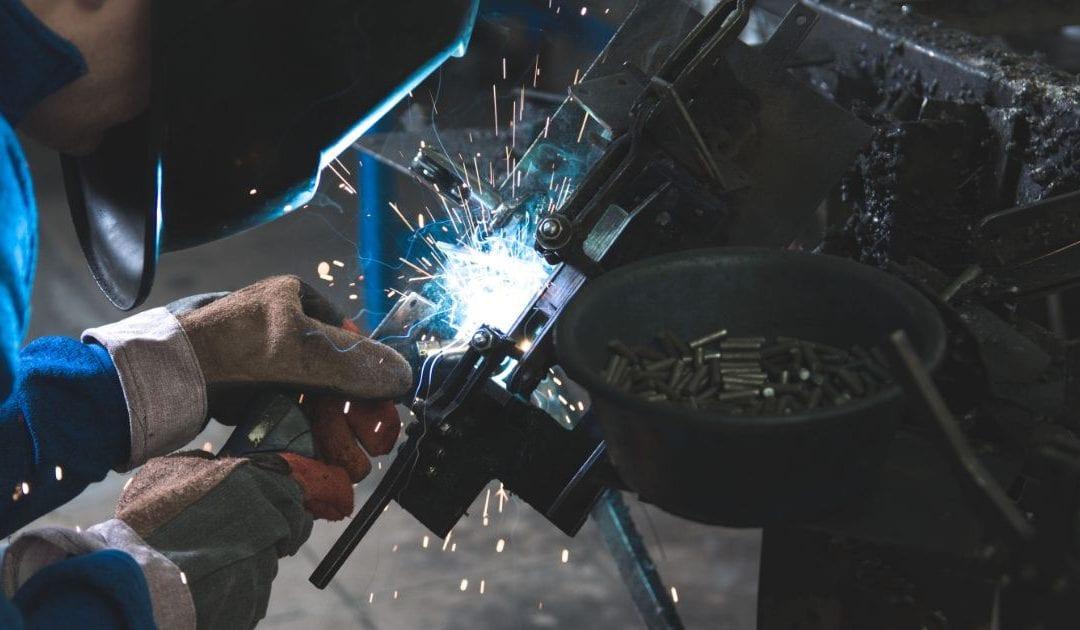 ReWire 466: Building The Machine