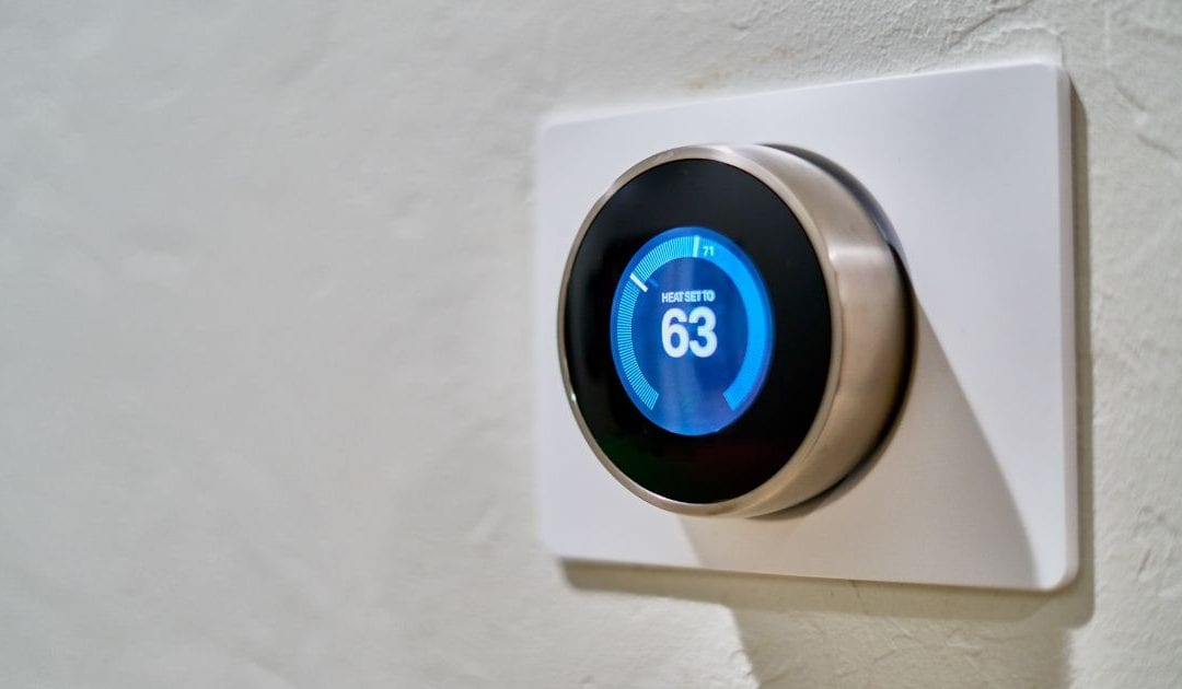 ReWire 467: People Are Like Thermostats