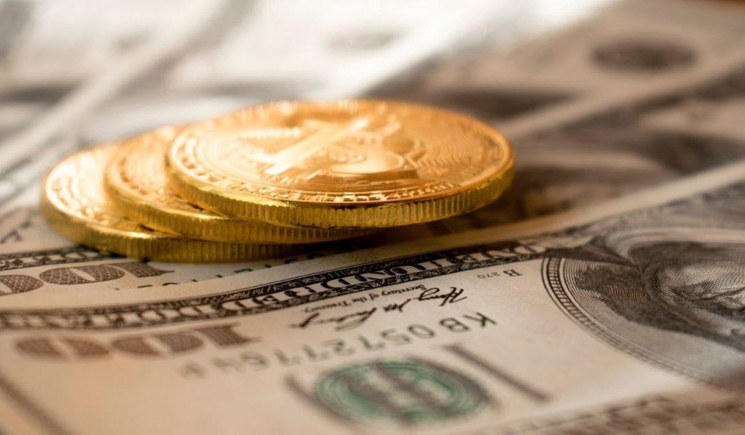 ReWire 479: Watching Your Money