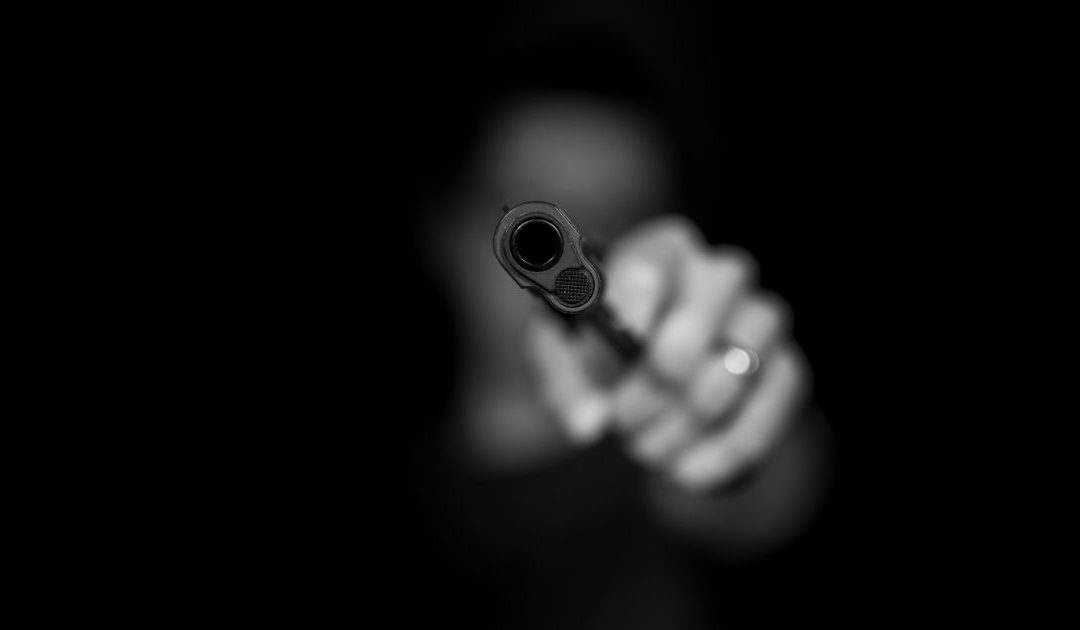 3 Weapons that will Murder the Force of Average and Lead to Success
