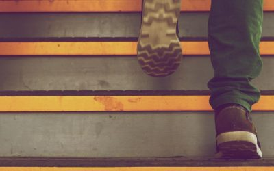 ReWire 495: The First Step Towards Success