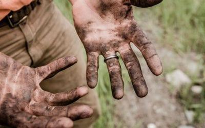 ReWire 514: Hard Work Pays Off