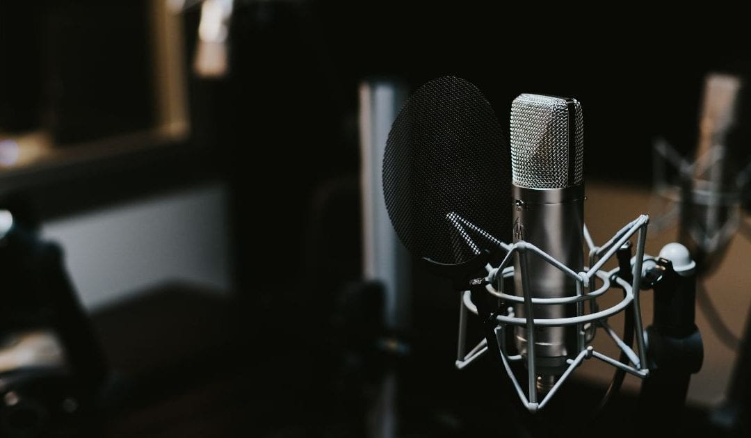 How To Grow Your Podcast To A 7 Digit Listener Base
