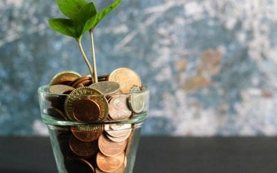 ReWire 513: Money Grows From You