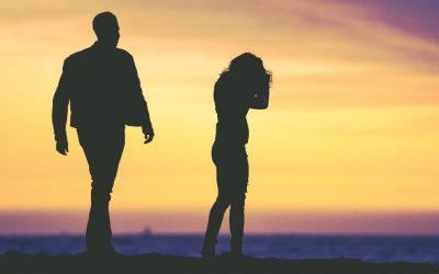 ReWire 511: Divorce Your Excuses And Marry Your Goals