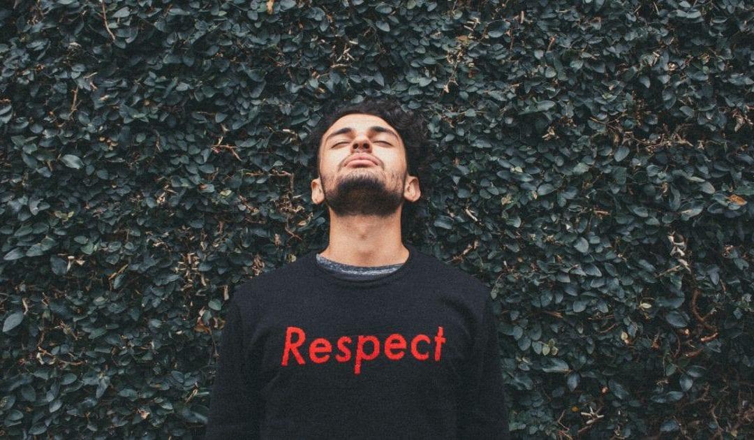 ReWire 532: Respect Is Earned