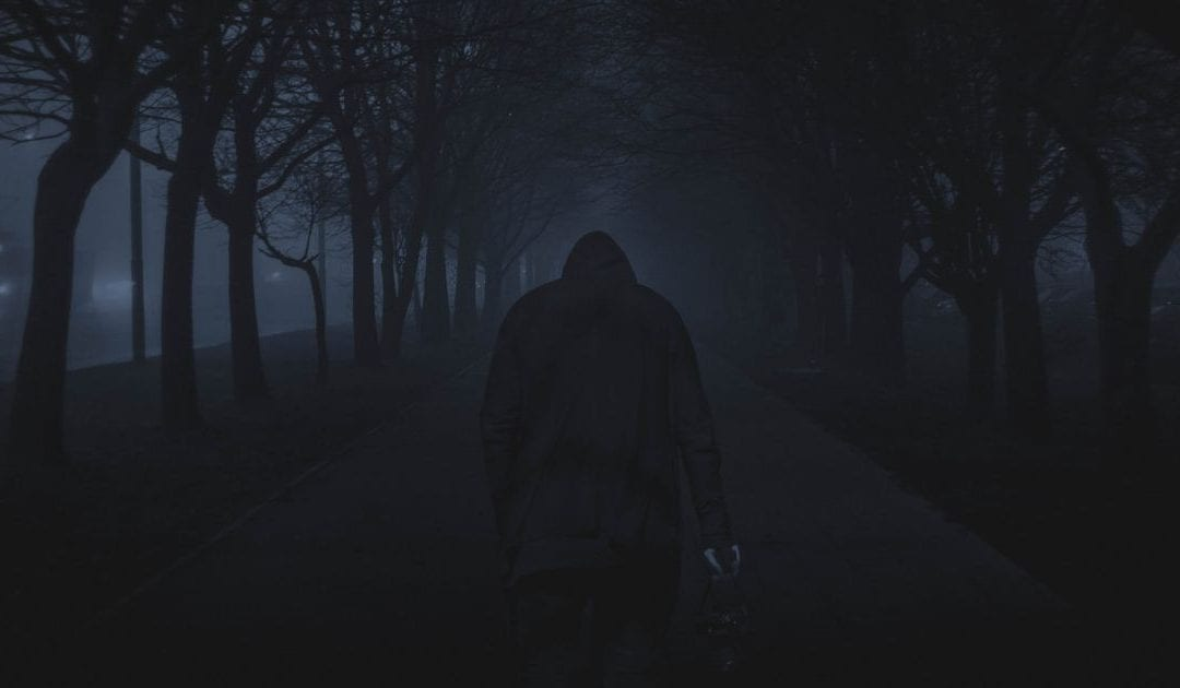 ReWire 540: What You Do In The Dark Will Eventually Come To The Light