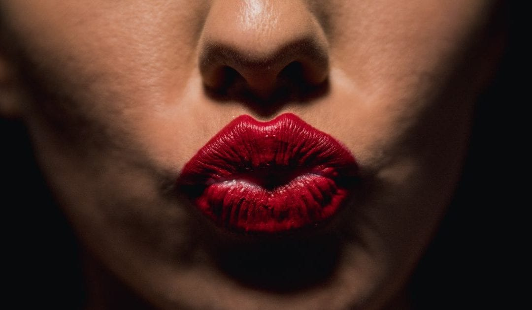 Without These Three Things, You Can Kiss Your Business Goodbye…