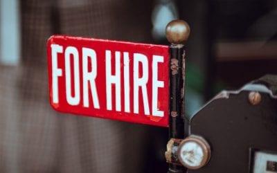 Bad News For The Optionally Unemployed