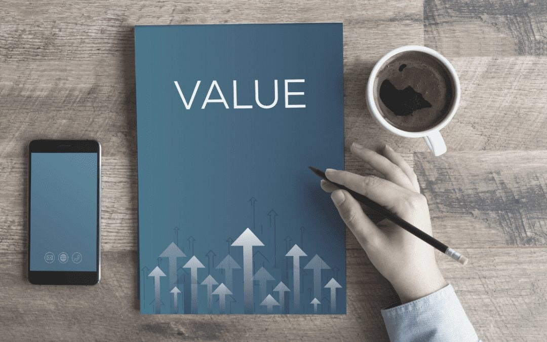 Three Simple Steps To Increasing The Value Of Your Time
