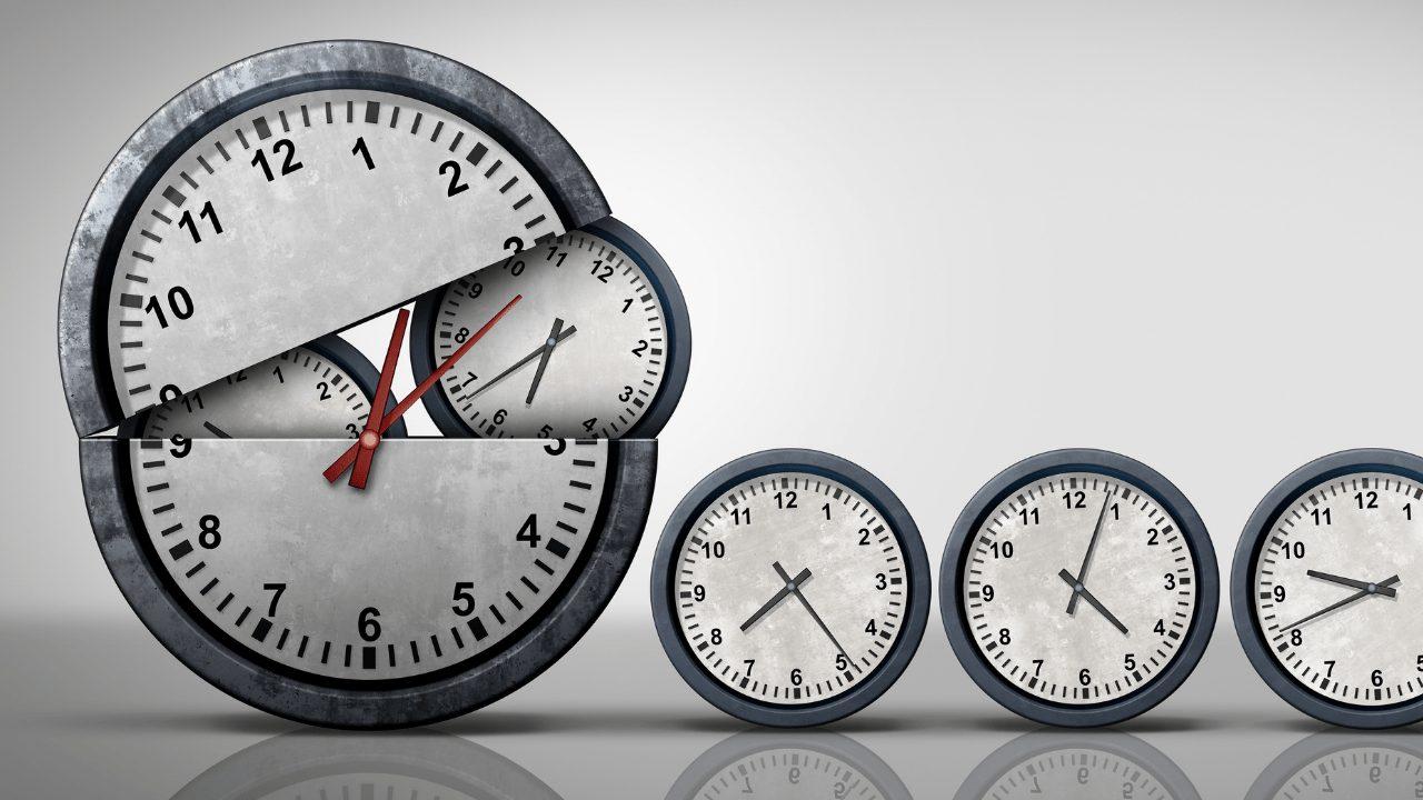 time, mindset, sales, goals