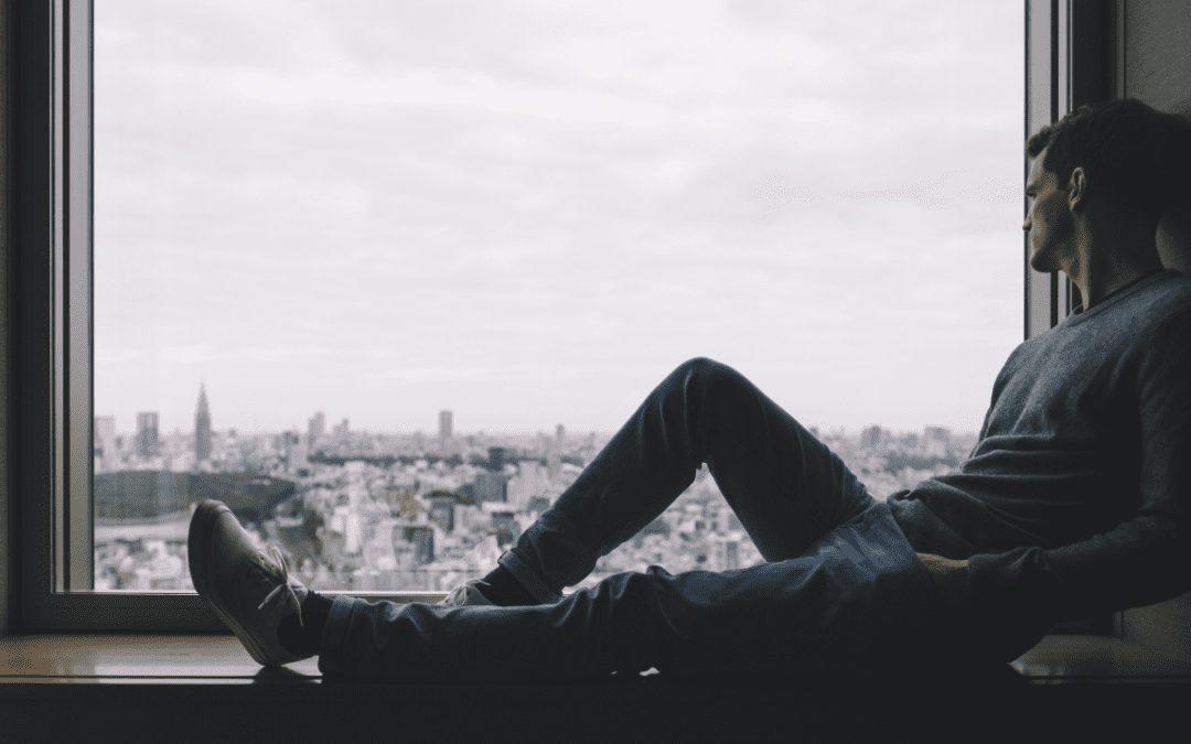 Three Pitfalls Keeping You Unsuccessful