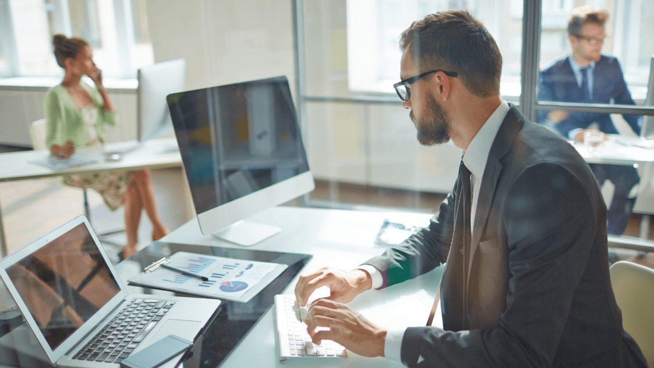 sales training for entrepreneurs