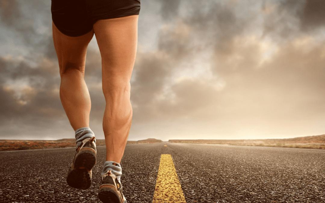 4 Types of External Motivation That Can Help Create Internal Drive