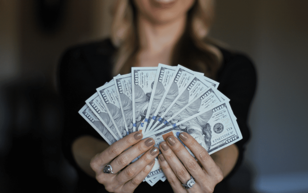 ReWire 669: Money Moves