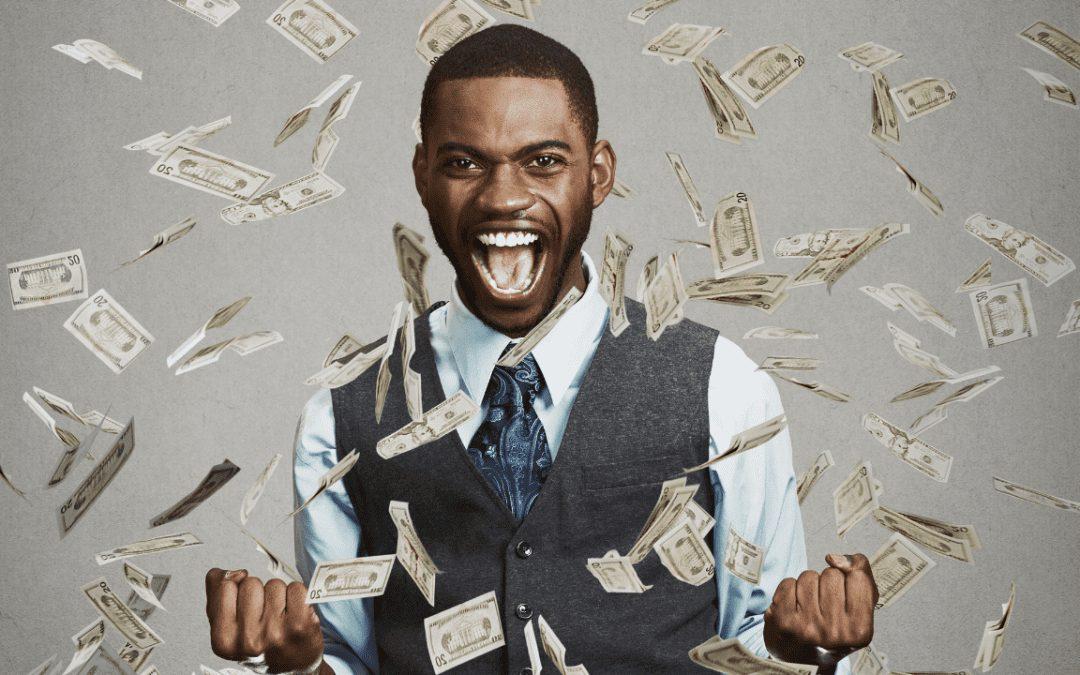 ReWire 674: Looking Rich VS Being Rich