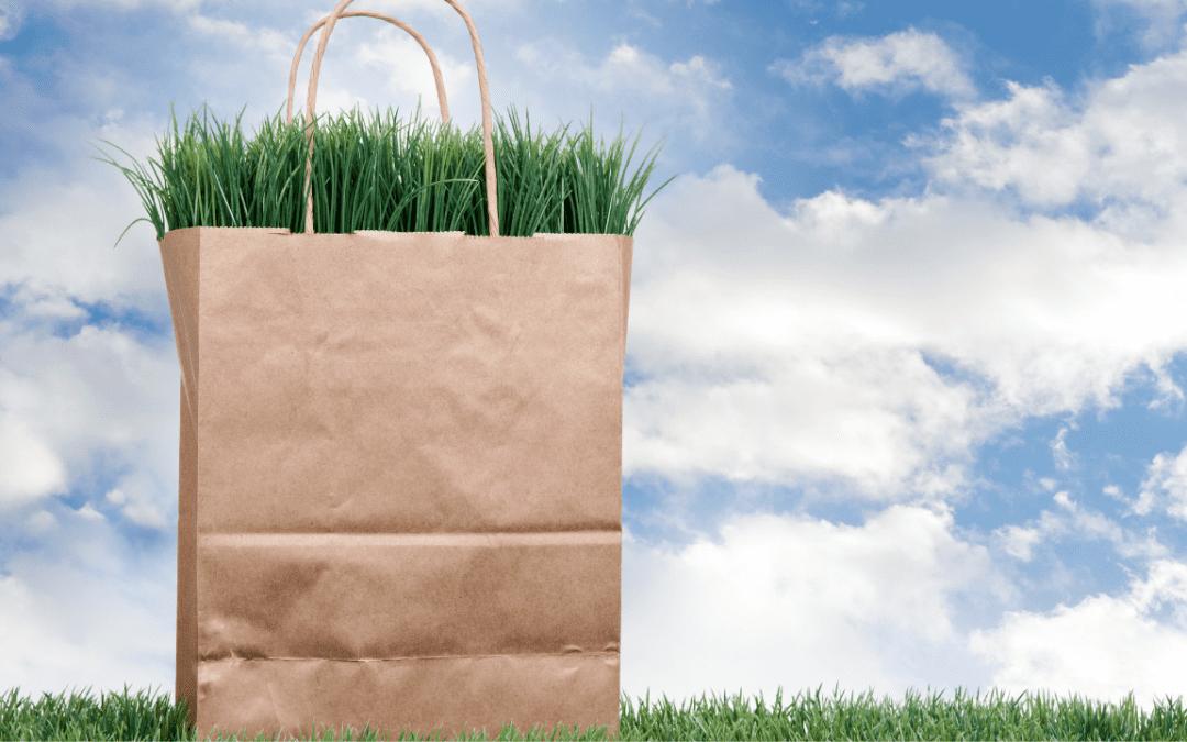 ReWire 695: The Grass Ain't Greener