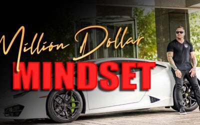 Million Dollar Mindset [Video]
