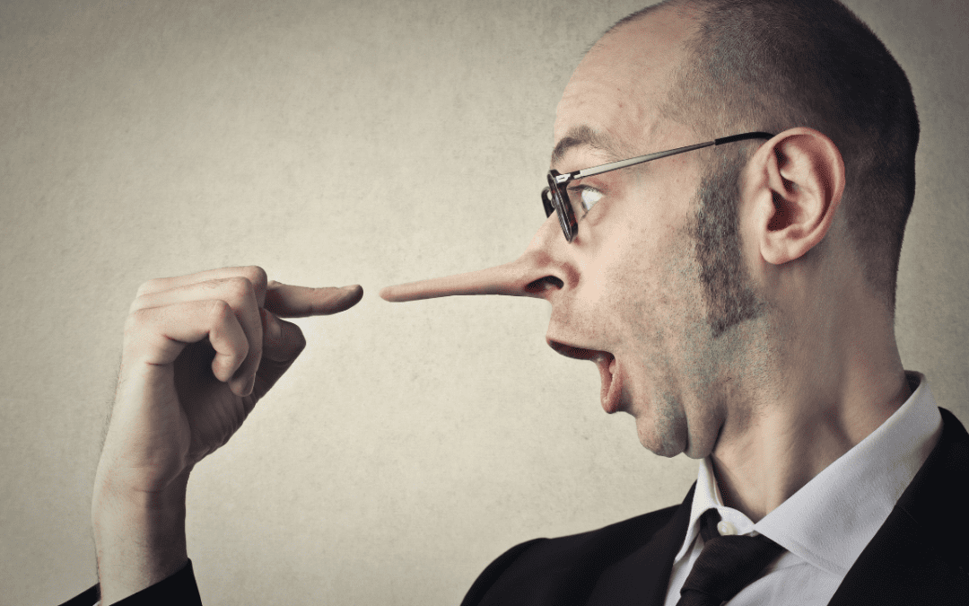 ReWire 711: The Big Lie