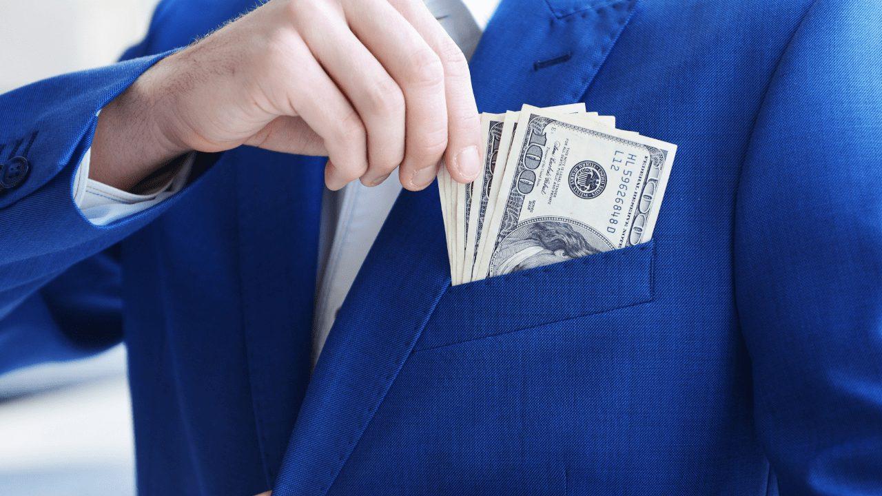 rich, make money, money, sales