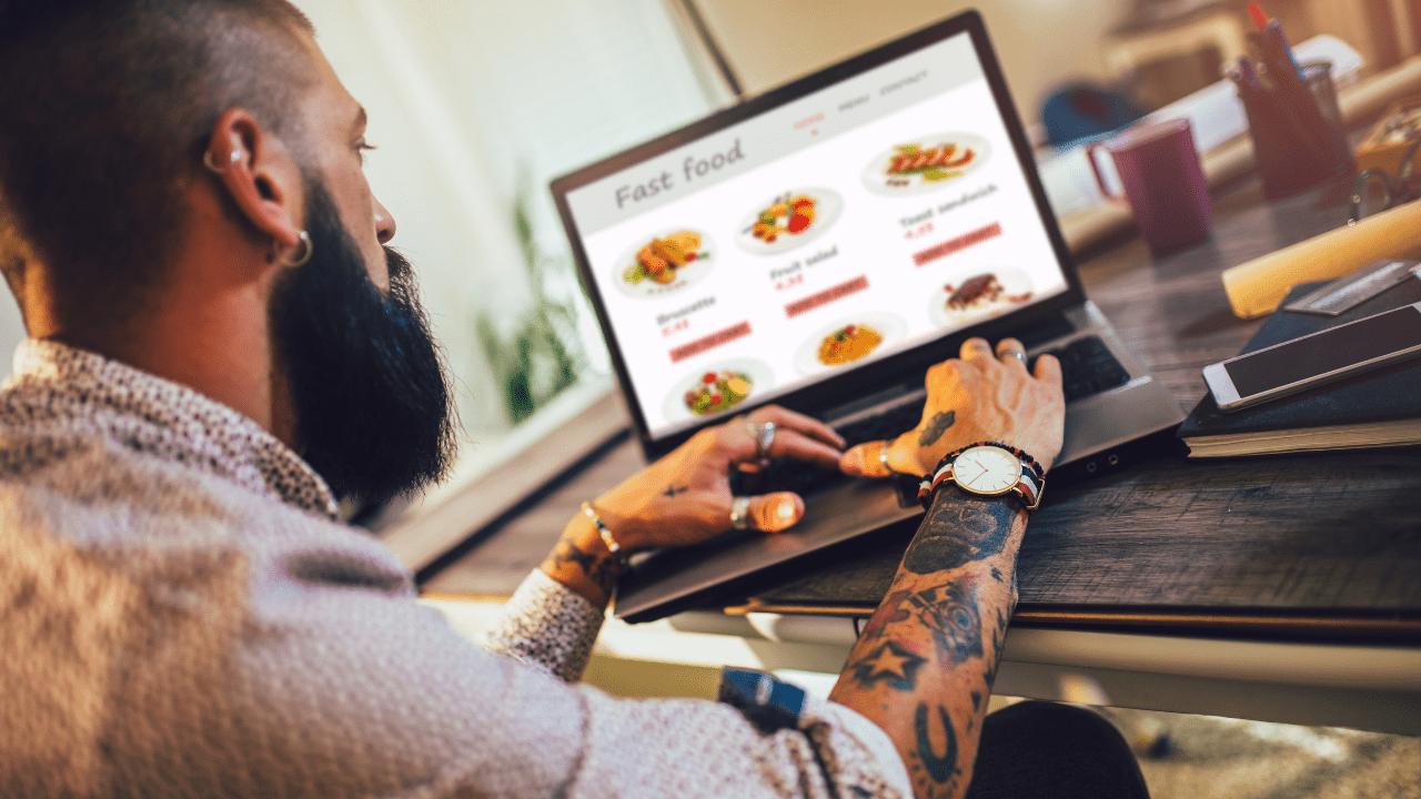 website speed business sales