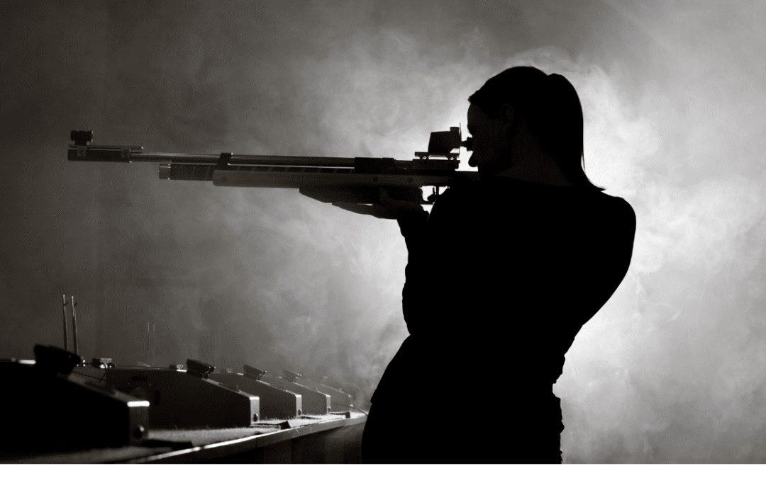 ReWire 730: Shots Fired!