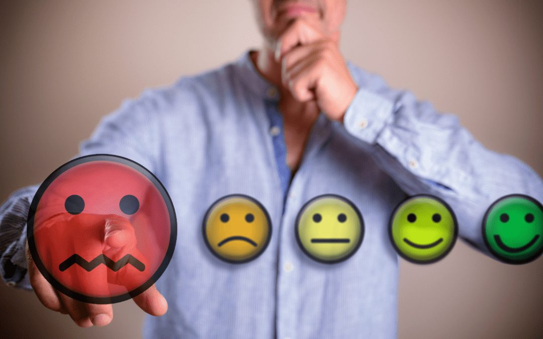 Here's Why The Customer Isn't Always Right