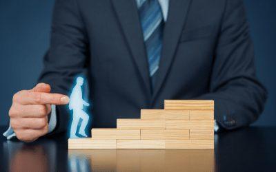 3 Factors That Affect Entrepreneurship Growth