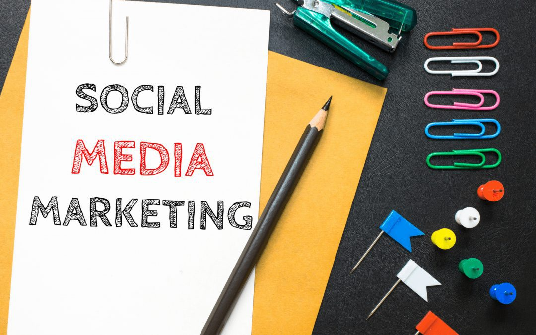 3 Reasons Why Facebook Marketing Is Important