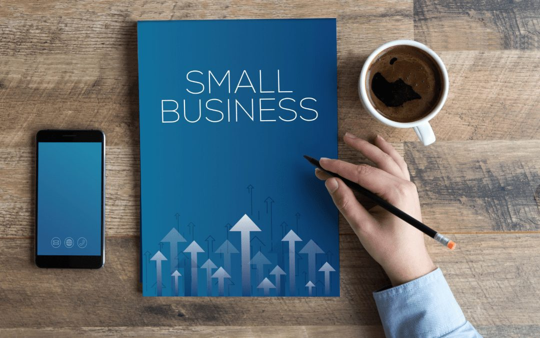 The Importance Of Marketing For The Small Business