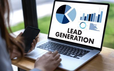 A Guide To Starting A Lead Generation Business