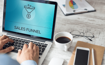 A Complete Guide To Building A Sales Funnel: Including Costs