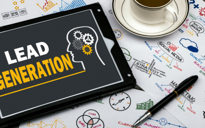 Lead Generation Companies. Are They Worth It?