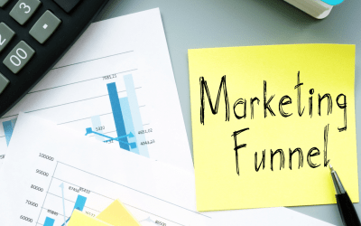Marketing Funnel Strategies And The Sequence To Follow