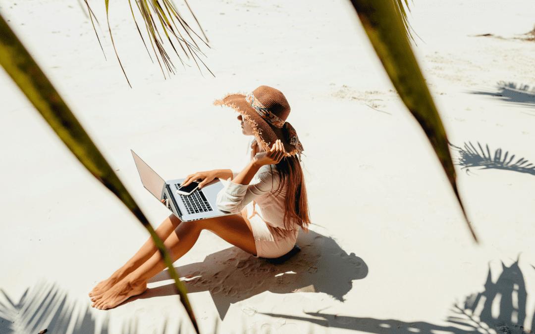 Business Owner or Freelancer?