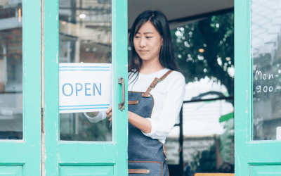 How to Support Small Business During Coronavirus