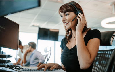 Cold Calls – Should You Be Doing Them?