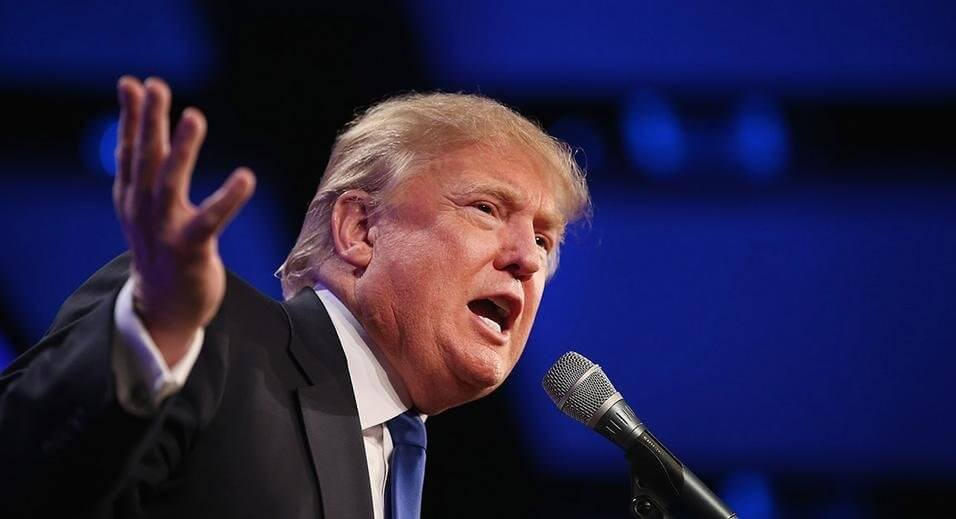 5 Reasons Donald Trump Is A Stone Cold Closer